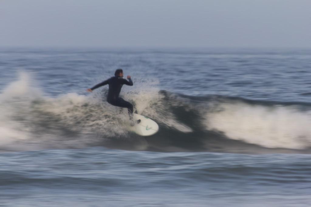 DaveySKY Surfboards Reviver