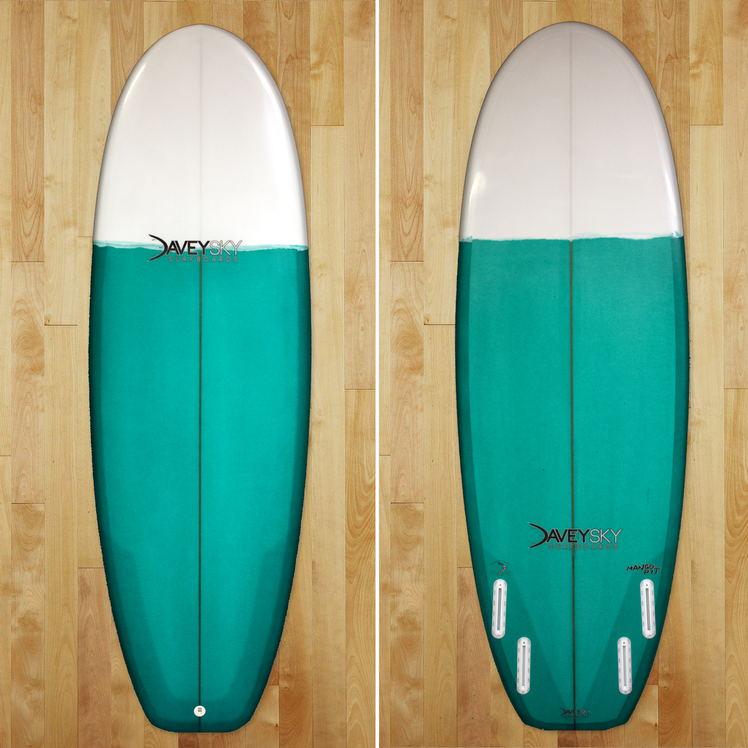 Surfboard Glassing Schedules Weight Vs Strength